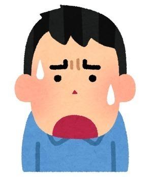 【悲報】ドゥテルテ大統領「貧乏な人はガソリンで」消毒提案