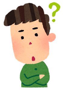 なぜ永野芽郁はイマイチ人気が出ないのか