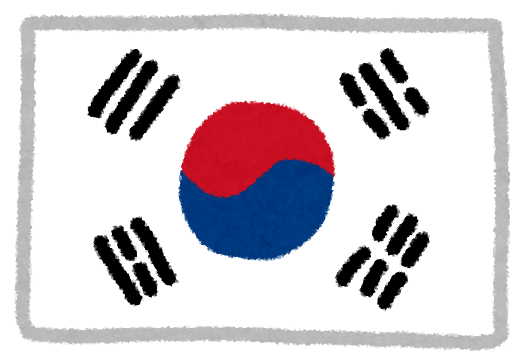 「韓国は嫌いだったけど、セモ兄貴のおかげで好きになった」というネトウヨが続出