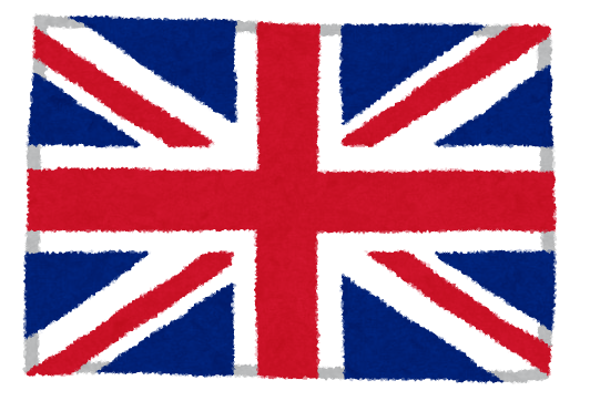 United-Kingdom.png