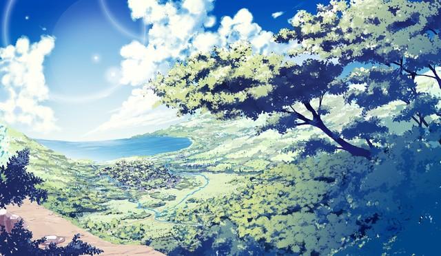 お前らが大好きな夏の画像貼ってくの画像12枚目!