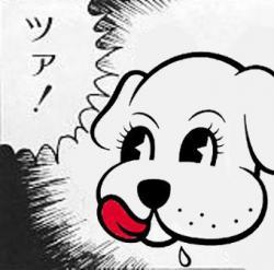 ツァ犬の画像98枚目!