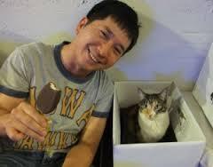 ネコとイヌはどっちが可愛いのかの画像6枚目!