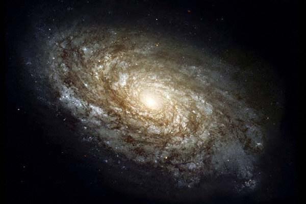 地球にそっくりな惑星発見の画像1枚目!