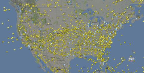 アメリカの飛行機の画像_201711251956_1