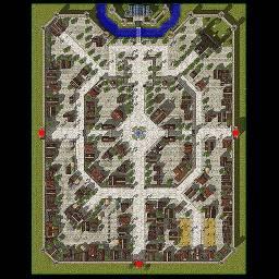 RPGの街の画像17枚目!