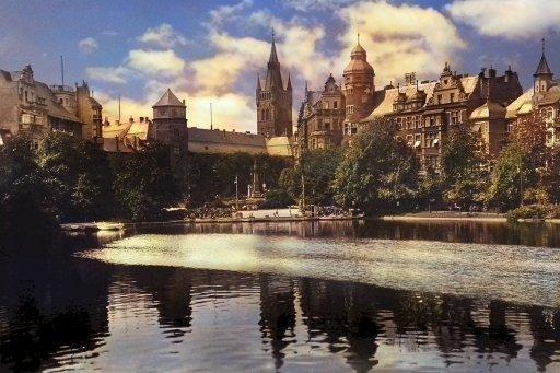世界の建物とか街並みの画像193枚目!