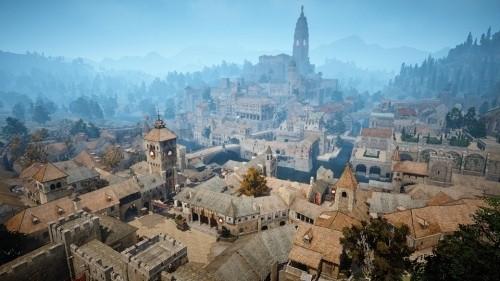 RPGの街の画像18枚目!