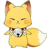 九尾の狐が一番位の高い妖狐かとの画像8枚目!