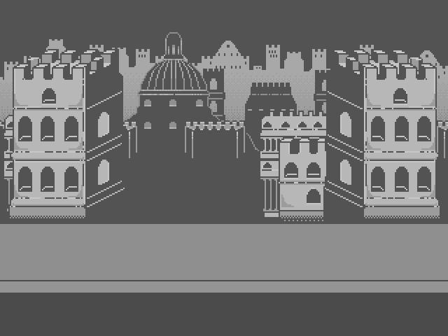 RPGの街の画像9枚目!