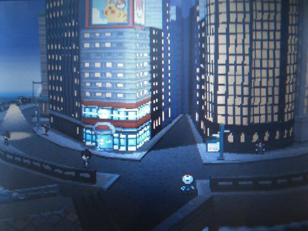RPGの街の画像6枚目!