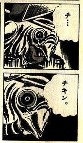 鶏「タスケテ…タスケテ…」の画像33枚目!