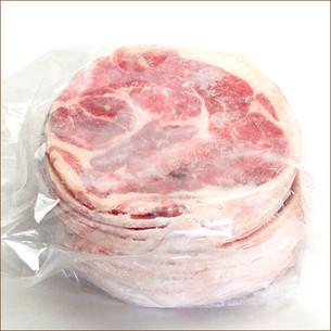 羊肉料理の画像12枚目!