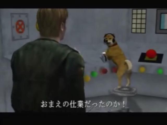 駄犬「ごすずん」の画像25枚目!