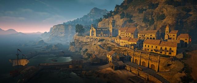 RPGの街の画像19枚目!