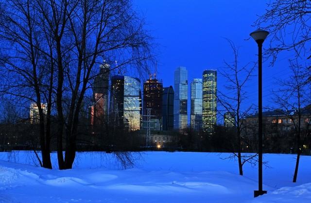 世界の建物とか街並みの画像151枚目!