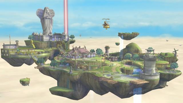 RPGの街の画像11枚目!