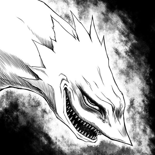 九尾の狐が一番位の高い妖狐かとの画像7枚目!