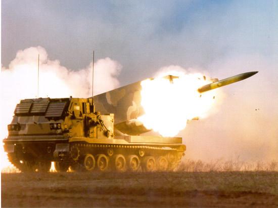 ミサイルってどれくらいの性能の画像6枚目!