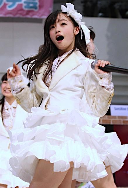 橋本環奈の画像24枚目!