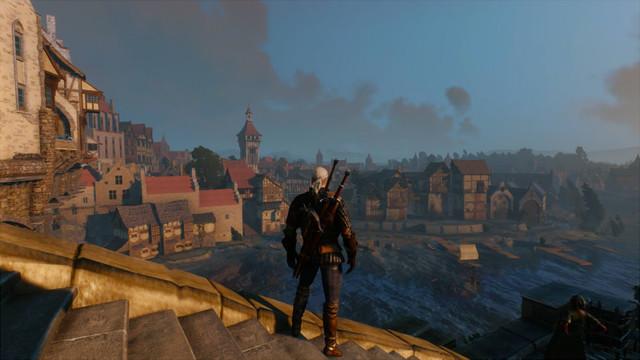 RPGの街の画像30枚目!