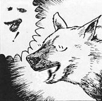 ツァ犬の画像58枚目!