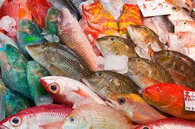 沖縄の魚屋の画像2枚目!