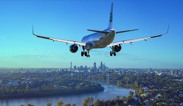 aircraft-3702676_1280.jpg