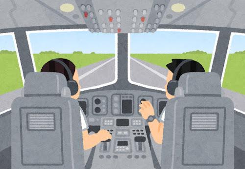 airplane_cockpit_kassouro.jpg