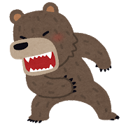 animal_bear_kowai.png
