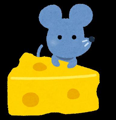 animal_character_nezumi_cheese.png