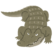 animal_crocodile_wani.png