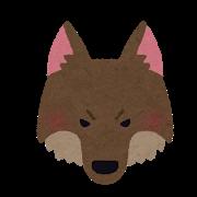 animalface_ookami.png