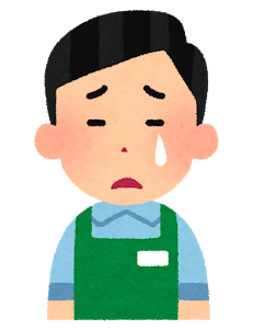 apron_man1-3cry.png