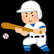 baseball_bunt_man.png