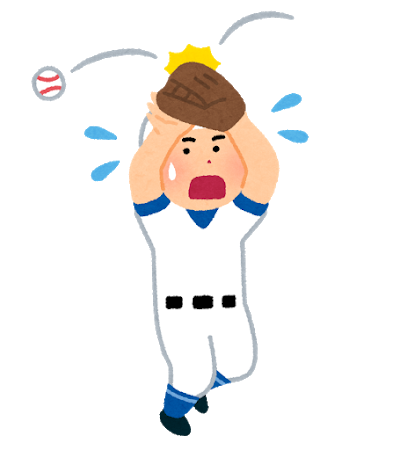 baseball_fly_error.png