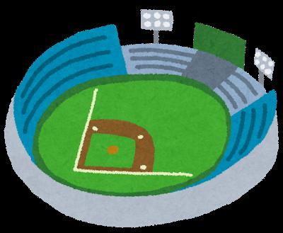 baseball_stadium.png