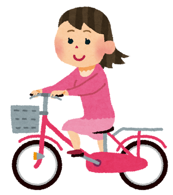 bicycle_woman.png