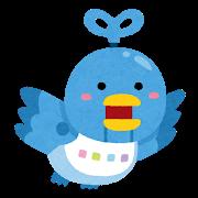 bluebird_robot_bot.png