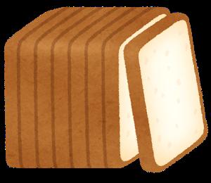 bread_syokupan_8maigiri.png