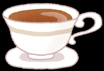 賞味期限がだいぶ前に切れた紅茶葉が色々出てきたんだが・・・ → 作って飲んでみた結果www
