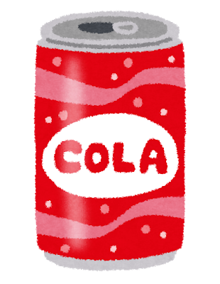 can_cola.png