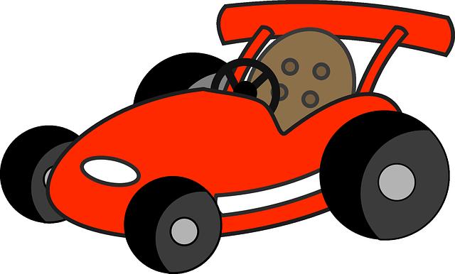 car-161385_640.png