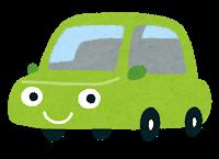 car_yellowgreen.png