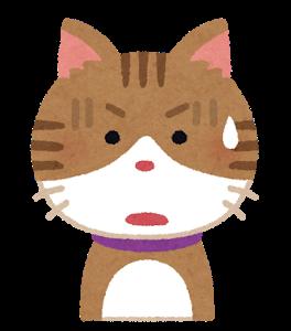 cat2_3_shock.png