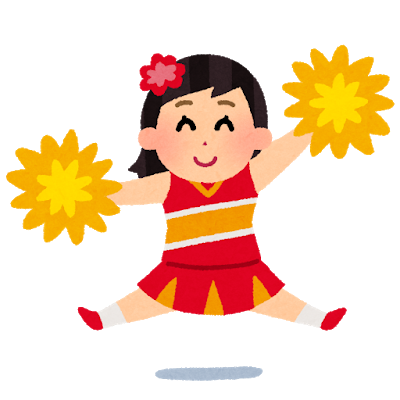 cheerleader_woman.png