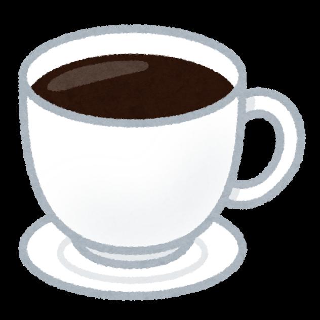 とある中学生「俺コーヒーってブラックしか飲めないんだわ…w」