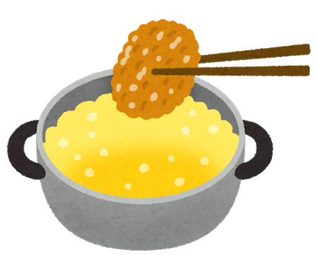 cooking_ageru_korokke.png