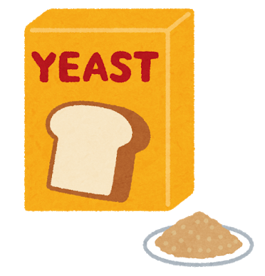 cooking_dry_yeast.png