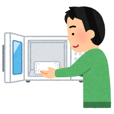 cooking_microwave_reitou.png